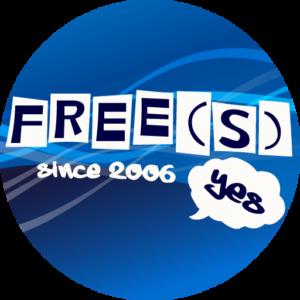 FREE(S)